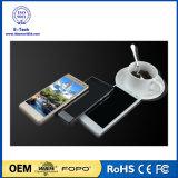 Telefono mobile Android doppio di pollice SIM di Mtk6735 Lte 4G 5.5