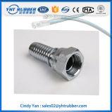 Garnitures hydrauliques de tuyau