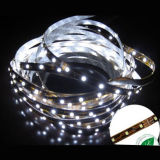 Iluminación de tira de 5050 SMD LED 120 LED
