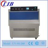 klimatischer Prüfungs-Raum des UVwiderstand-340nm für Kostenberechnungen und Plastik