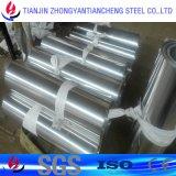 Streifen der Aluminiumlegierung-1100 1060 3003