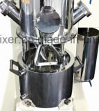 Disperser Mixer Cathode Coller Batterie Lithium double mélangeur planétaire