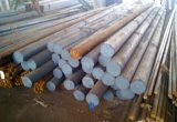 Barre en acier modifiée de ressort, 55-60si2mn