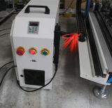 Muebles de madera del ranurador del CNC que hacen CNC de la máquina el procesador de madera Akg6090