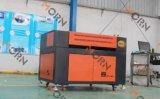 판매 CNC 이산화탄소 Laser 절단과 조각 기계 가격에
