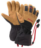Inverno Sport Skiing Glove, e para Riding e Fishing