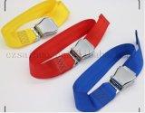 Unité d'extension de vente chaude de clip ceinture de portée fabriquée en Chine