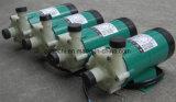 마이크로 자석 드라이브 순환 물 자석 펌프