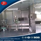 الصين مصنع [بكينغ مشن] صناعيّة آليّة لأنّ مادة مسحوقيّة