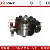 高温/Pressureディスクタイプ蒸気トラップ