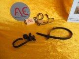 Plastic Vorm voor de AutoBand van de Kabel in OEM Injectie