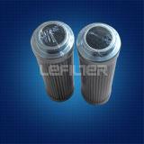 Abwechslung Wartungstafel-Filtri HP0652A03an Schmierölfilter-Kassette