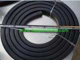 Уплотнение изготовленный на заказ силикона EPDM/морское резиновый