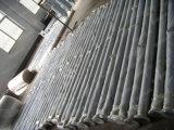 2kw 가정 사용을%s 잡종 태양과 풍력