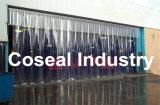 Industrielle Tür-Zwischenwand
