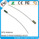 Ingebouwde GPS van de Antenne Ra0016060002 Antenne voor het Plaatsen of Navigatie