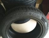 Radialauto-Reifen, SUV Reifen, Personenkraftwagen-Reifen, heller LKW-Reifen