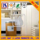 Ungiftiger flüssiger Holzbearbeitung-Polyvinylazetat-Kleber-Kleber