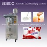 Автоматическая жидкостная машина Filling&Sealing упаковывая (DXDY-1000AII)
