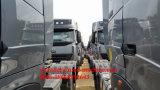 Motore primo del cavallo della testa del camion della testa del trattore del camion del trattore delle rotelle 6X4 di Sinotruck HOWO A7 10, 375HP, Rhd/LHD, euro III