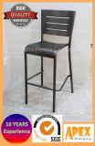 Restaurante al aire libre antiguo Barstool de la vendimia de la silla de la barra del taburete de barra