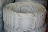 溶接されるバットのS20 1/2mの1620年のPexのAlのPexの配水管