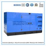 20kw 25kVA leiser Dieselgenerator durch Quanchai Engine