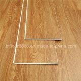 Plancher composé neuf favorable à l'environnement de vinyle de la configuration WPC