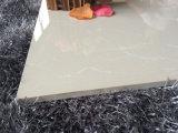 Heißes Verkaufs-lösliches Salz-Polierfußboden-Fliesen (fs6001)