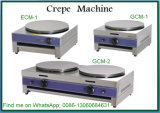 Машина Crepe промышленного Countertop высокого качества изготовления коммерчески