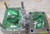 電子製品のために形成するCustomerizedのプラスチック注入