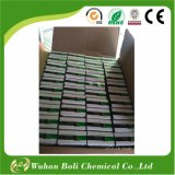 Colle de grande viscosité de papier peint de pâte du fournisseur GBL de la Chine