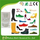 Gute Adhäsion PU-niedrige Tinten für Schuh-Oberleder