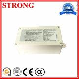 Intercom Emergency sans fil de bouton de bonne qualité