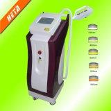 Bellezza del laser di rimozione dei capelli che dimagrisce il circuito di IPL delle macchine
