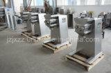 Drehapotheke-oszillierender Granulierer des schwingen-Yk-100