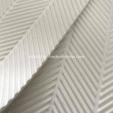 Industrieller Riemen-Herringbone Muster Belüftung-Förderband-Lieferant