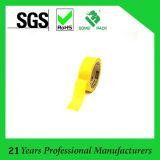 ゴム系接着剤は防水PVC電気絶縁体テープをカスタマイズした