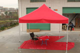 3X3m Pagoda Aluminium Folding Tent 2016