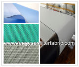 Poliestere Forming Fabric per Paper Machine (strato Screen Multi/di Single)