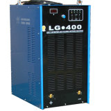 Поставщик резца LG-400 400A IGBT Plasam