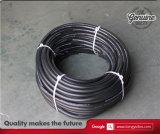 Boyau hydraulique d'en 853 1sn/SAE 100 R1at DIN avec la tresse de fil