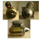 dispositivo d'avviamento di 12V 1.2kw 9t per il motore Lester 30393 D9e57
