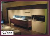 Cabinet de cuisine (NA-ML15)
