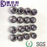 Шарики нержавеющей стали продели нитку 6mm/8mm/10mm