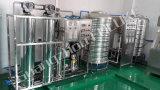 Завод обработки & очищения нечистоты Ce Flk самый лучший продавая