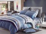 Het comfortabele Blad van het Bed met Lage Prijs