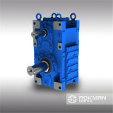 O Common Used Mc Series Industrial Gearbox