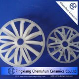 Plastikstrichleiter-Ring (Material: PP., PET, PVC, CPVC, HDPF)