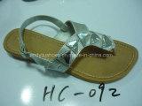 Sandalo - 091